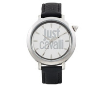 Damen-Armbanduhr JC1L007L0015