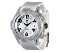 - Herren -Armbanduhr 2013053