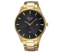 Herren-Armbanduhr PX3102X1