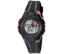 Roxy  Damen -Armbanduhr  Digital  Digital Silikon RX/1014BKPK
