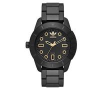 Unisex Uhren ADH3092