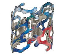 Armband, Metall, 20cm, 61G55D35001U