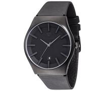 Herren-Armbanduhr LOANN Analog Quarz YC1068-F