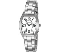 Damen-Armbanduhr Special Collection Analog Quarz Edelstahl Swiss Made PC104562S01
