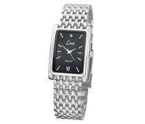 Limit-Herren-Armbanduhr-5390.02