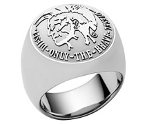 Herren-Ring DX0693040-515