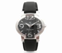 Herren-Armbanduhr FGHDYD1