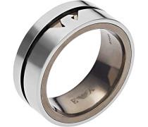 Herren Ring EGS2303040