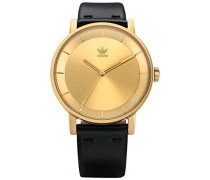 Damen-Armbanduhr Z08-510-00