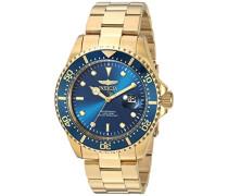 Herren-Armbanduhr 23388