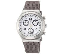 Damen-Armbanduhr YCS113C