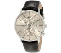 - Herren -Armbanduhr IKC1779