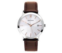 Herren-Armbanduhr 252C124