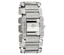 Damen-Armbanduhr ROYAL SLV DIAL BRC DW0219