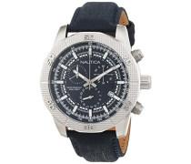 Nautica-Herren-Armbanduhr-NAI16526G