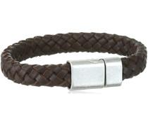 Damen-Armband Versilbert 21 cm - 461436572