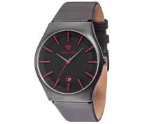 Herren-Armbanduhr LOANN Analog Quarz YC1068-G