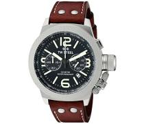 CS24 Armbanduhr - CS24