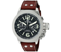 TW Steel CS24 Armbanduhr - CS24