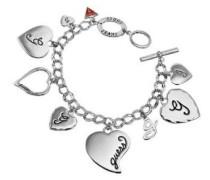 Damen-Armband Ub306501