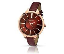 Damen-Armbanduhr Analog Quarz 2245.27