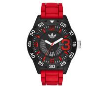 Herren-Uhren ADH3113