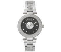 Versus by Versace Damen-Armbanduhr VSP212417