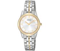 Quarz Damen-Armbanduhr SFQ824P1