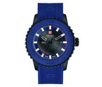 Herren-Armbanduhr Analog Quarz 6-4281.27.003