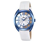 - Damen Armbanduhr 18253/1