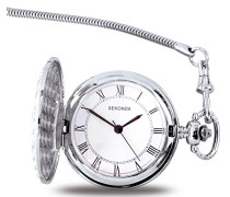 Herren-Armbanduhr Analog Quarz 3798.3