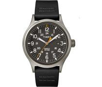 - Herren Uhr TW2R46500