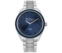 Herren-Armbanduhr BS005USM