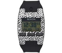 Unisex Erwachsene-Armbanduhr A336-2135-00