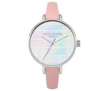 Damen-Armbanduhr DD024PS