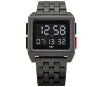Herren-Armbanduhr Z07-2961-00