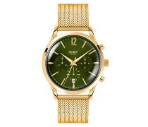 Herren-Armbanduhr HL41-CM-0108