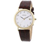 Quarz Herren-Armbanduhr SKK700P1