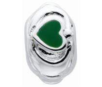 Unisex-Beads Sterling-Silber 925 72031GE001
