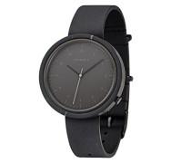 Herren-Armbanduhr 4251240404073