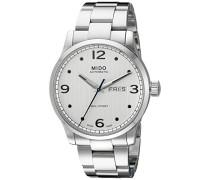 Herren-Armbanduhr M0054301103000