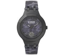 Damen-Armbanduhr VSP350317