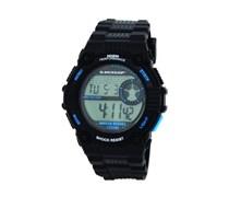 Dunlop Herren-Armbanduhr Formgehäuse DUN-176-G01