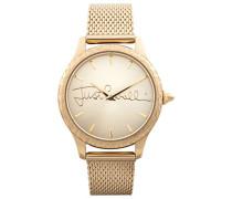 Damen-Armbanduhr JC1L023M0095