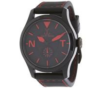 Toy Watch Herren-Armbanduhr 0.94.0040
