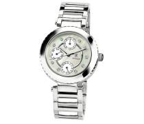 Uhr - Damen - 100G691