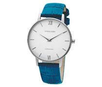 Damen-Armbanduhr 350351