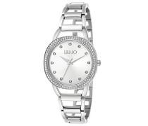 Damen-Armbanduhr LJW-TLJ1032