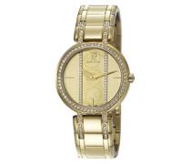 -Damen-Armbanduhr Swiss Made-PC107032S07