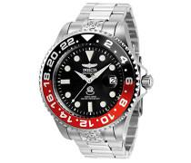 Herren-Armbanduhr 21867